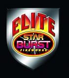 Starburst Elite Fireworks