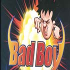 bad boy Fireworks