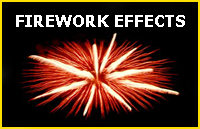 Firework Effects
