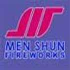 menshun Fireworks