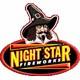 nightstar Fireworks